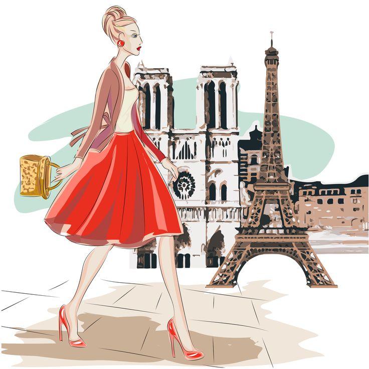 vente-privee delinea i look più amati dalle clienti italiane Compie 70 anni il New Look di Christian Dior e si conferma fonte di ispirazione inesauribile per gli stilisti di tutto il mondo: uno stile sempre attuale che grazie alla semplicità delle sue forme riesce ad esaltare la femminilità di donne di ogni tempo. E', infatti, …
