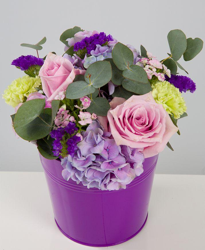 Assez 17 best Collection bouquet de fleurs et composition florale images  EG15