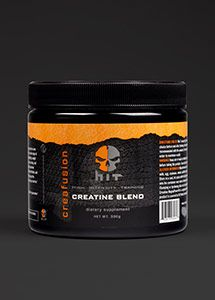 best creatine product, Metabolism Boosters, Best Protein Powder For Women, Best Pre Workout Supplement 2013 >> best creatine product --> http://hitsupplements.com/product/creafusion-creatine-blend