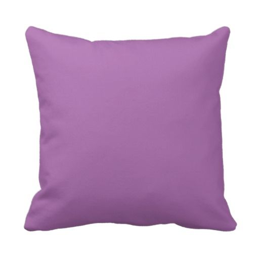 Solid Purple Decorative Pillows : >>>best recommended Solid Purple Throw Pillow Solid Purple Throw Pillow so please read the ...