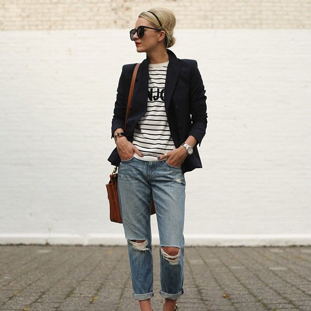 41 best My Kind of Style... images on Pinterest