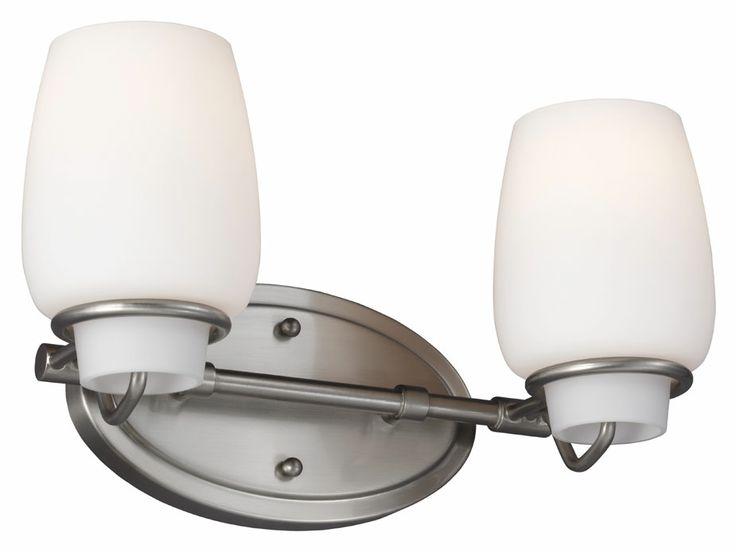 clearance bathroom vanity lights buy light fixtures lighting cheap