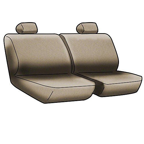 1000 Ideas About Bucket Seat Covers On Pinterest Arm