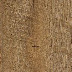 Vinyl Designplanken Tarkett iD Essential 30 - 3977 002 Smoked Oak Natural  | Bodenversand24 Online-Shop | Bodenbeläge online kaufen