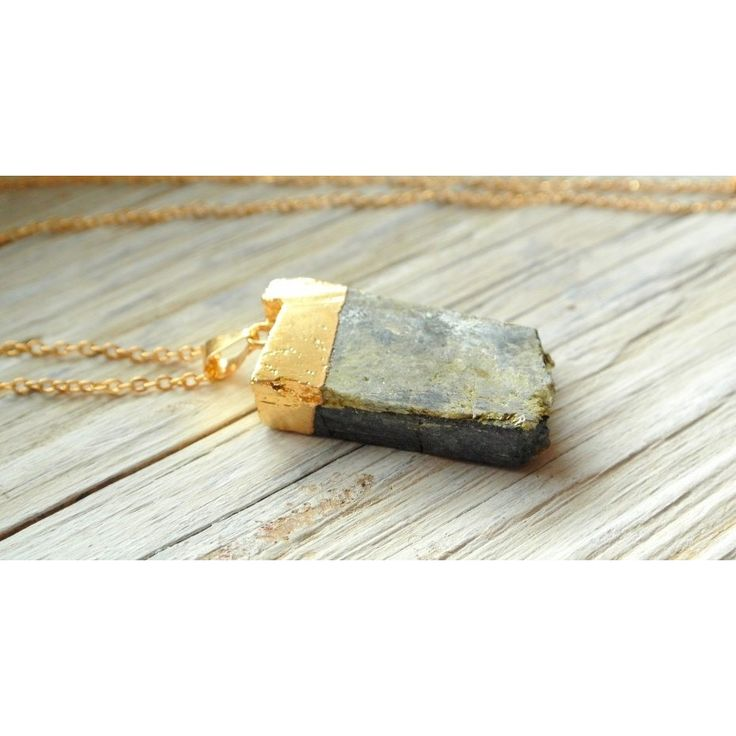 PRODUCTS :: JEWELRY :: WOMEN :: Necklaces :: TURMALIN