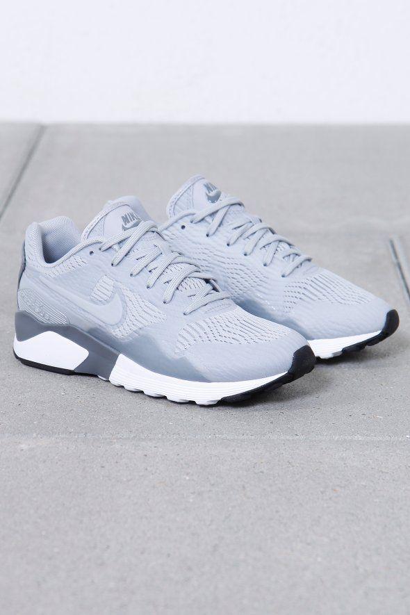 Nike Sportswear - W Nike Air Pegasus 92/16, sneakers, shoes, outfit, outwear, sport, sportswear, street, streetswear, trend, fashion, style, spring, summer, 2017, clothing, women, girl, men, boy,