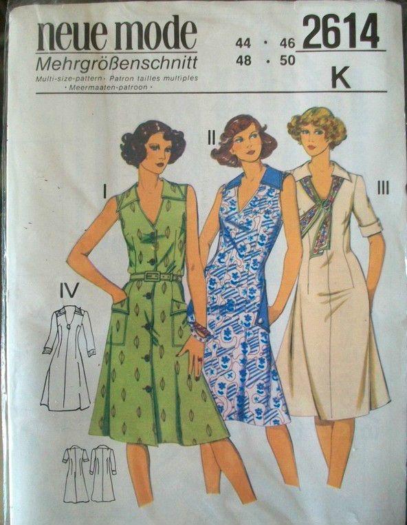 Vintage kleider regensburg