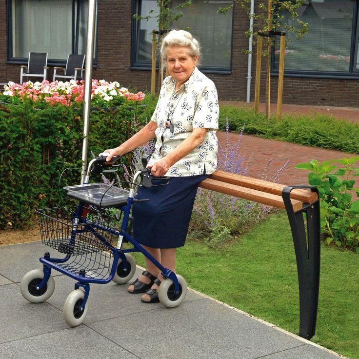 Bench designs for elderly google search furniture for Gardening tools for seniors