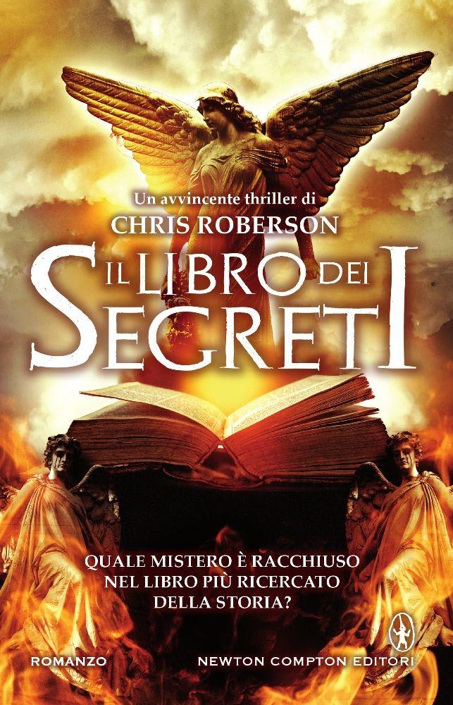http://www.newtoncompton.com/libro/978-88-541-5177-2/il-libro-dei-segreti