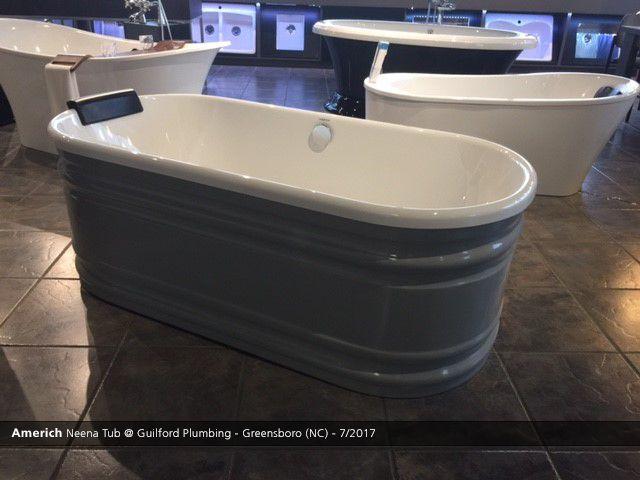 Bathroom Faucets Greensboro Nc 532 best showroom displays images on pinterest | showroom, tub and