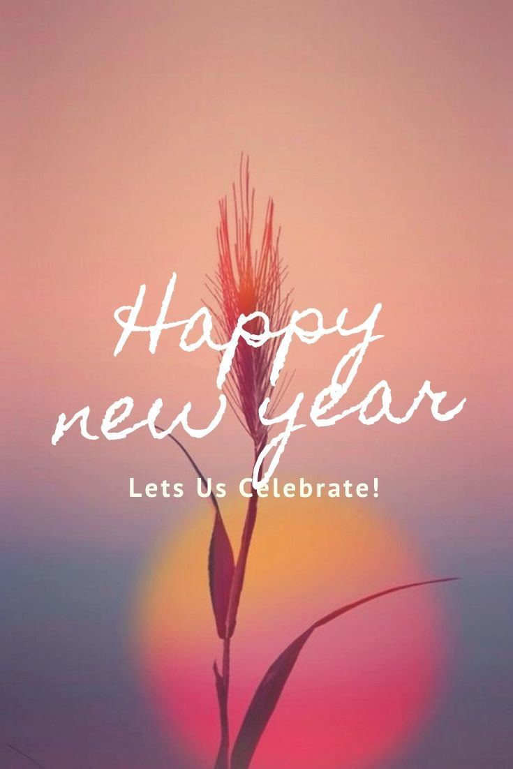Happy New Year Photos 2020 Free Download Hd With Quotes Images Happy New Year Photo Happy New Year Animation Happy New Year Emoji