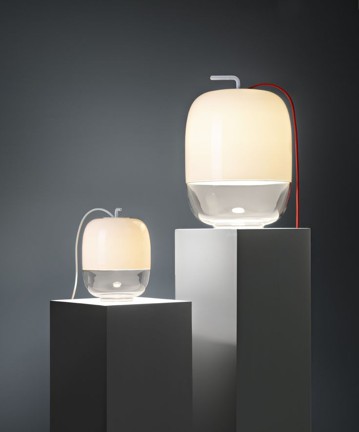 Oltre 25 fantastiche idee su lampade su pinterest for Lampade da parete moderne