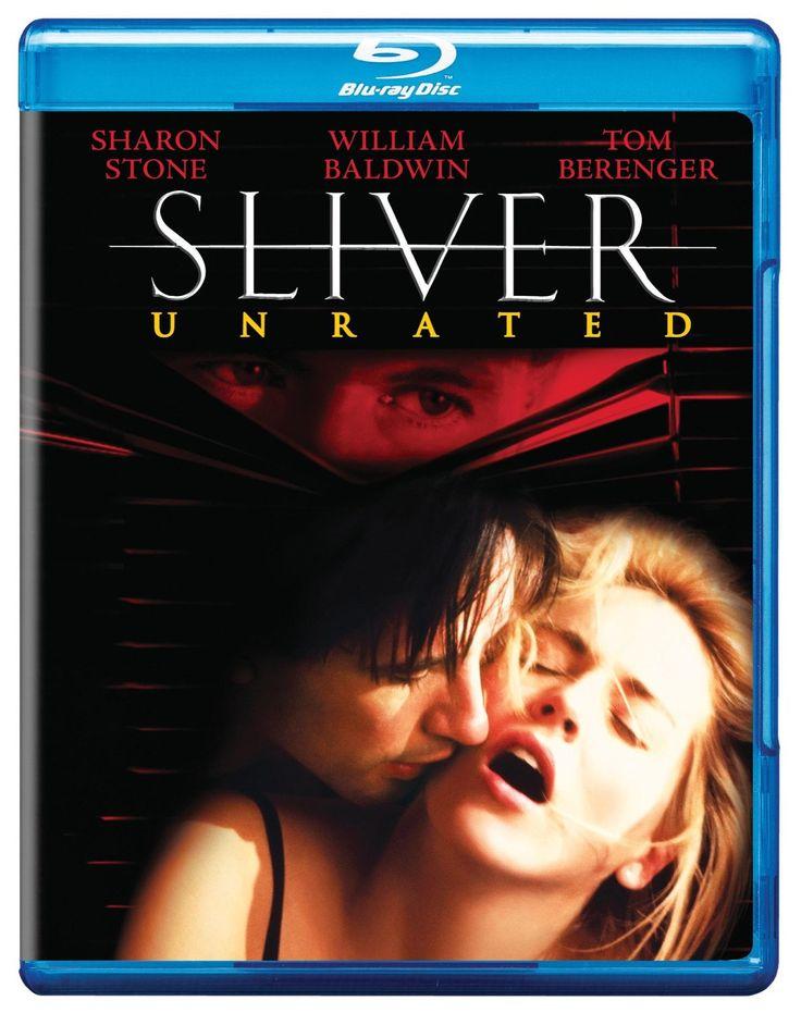 51 best BILL KROYER DIRECTOR \/ CG ICON images on Pinterest - presumed innocent full movie