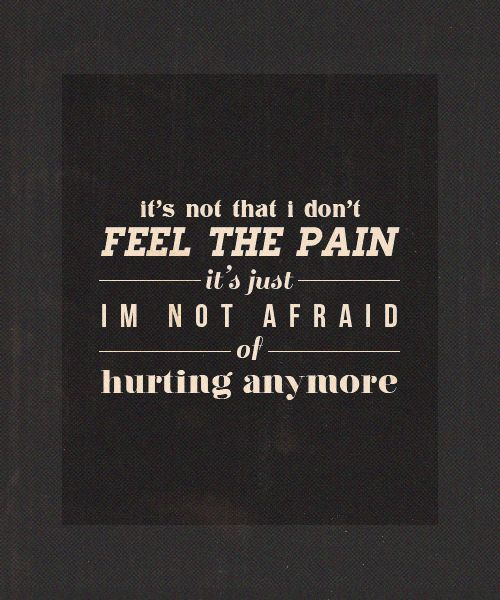 Paramore Lyrics | Last Hope | Quotes | Pinterest | Inspiration Paramore Song Quotes