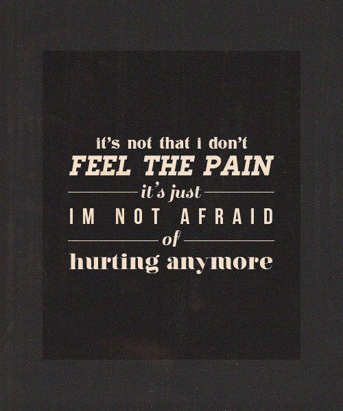 paramore song lyrics - photo #27