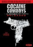 Cocaine Cowboys: Reloaded [DVD] [English] [2013], 25824056