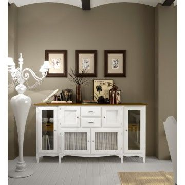 8 best Muebles pino images by Daniela Massolo on Pinterest ...
