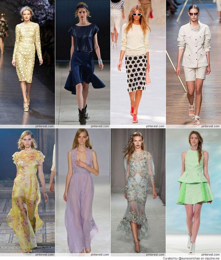 Fashion Summer 2014 Fashion Ivabellini Localfashion
