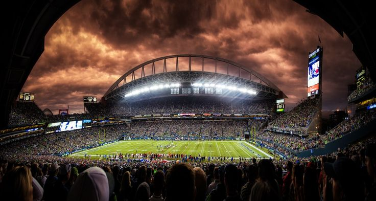 Well after the Atlanta continued their success against the Denver Broncos, the Seahawks vs Falcons match up looks too be one of the biggest of the week. The Seahawks are first in the NFC West and F…