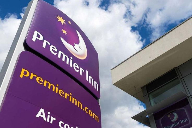 Amadeus Signs Premier Inn for Hotel Services While a Key Rollout Gets Delayed