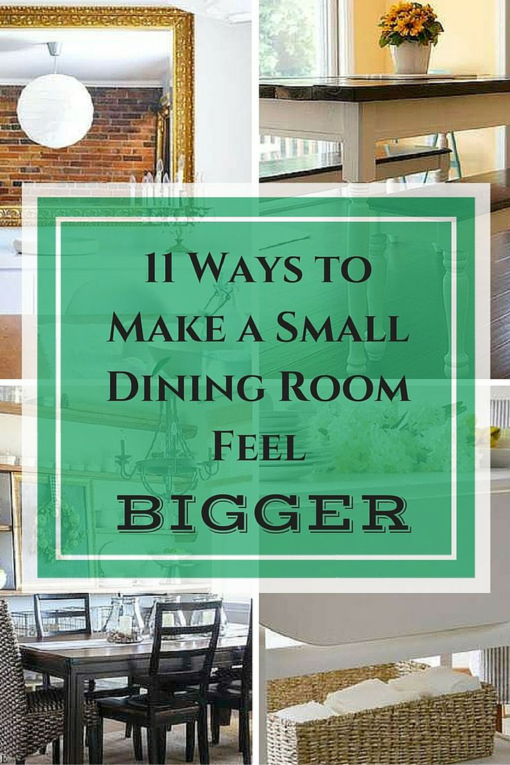 216 best Dining Rooms: Bob Vila\'s Picks images on Pinterest ...