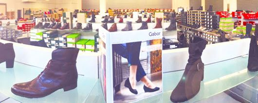 Schuhe was ist Weite H? schuhplus - Schuhe in Übergrößen - informiert