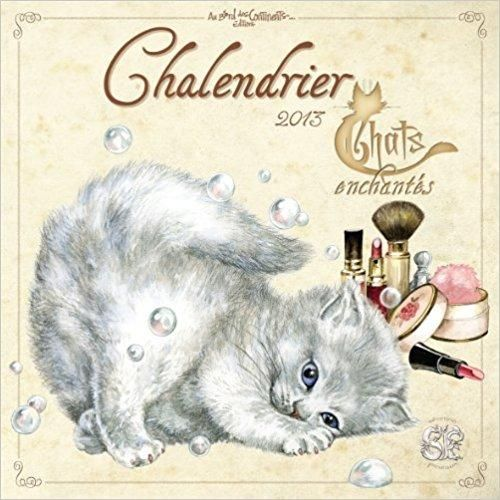 T l charger calendrier 2013 les chats enchant s gratuit t l charger livres gratuits - Telecharger image de chat gratuit ...