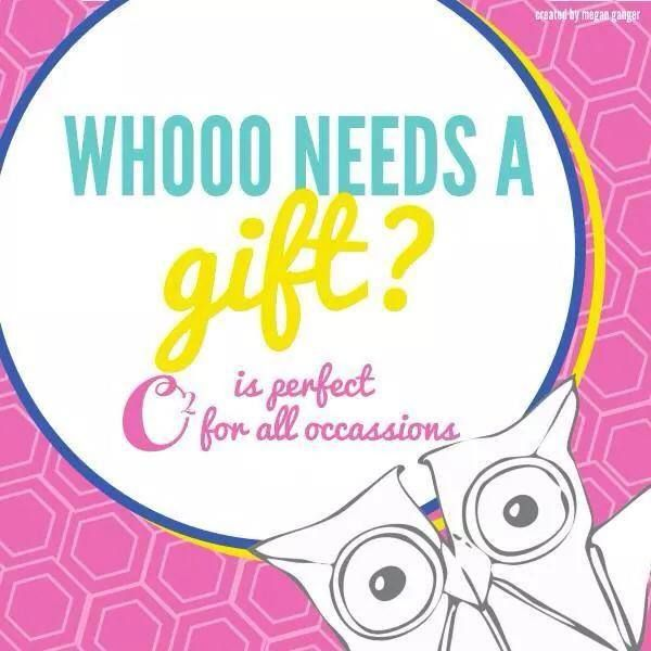 Anniversary? Birthday? Mother's Day? Graduation? New Baby? Congratulations! Whatever the occasion may be Origami Owl has something for you!