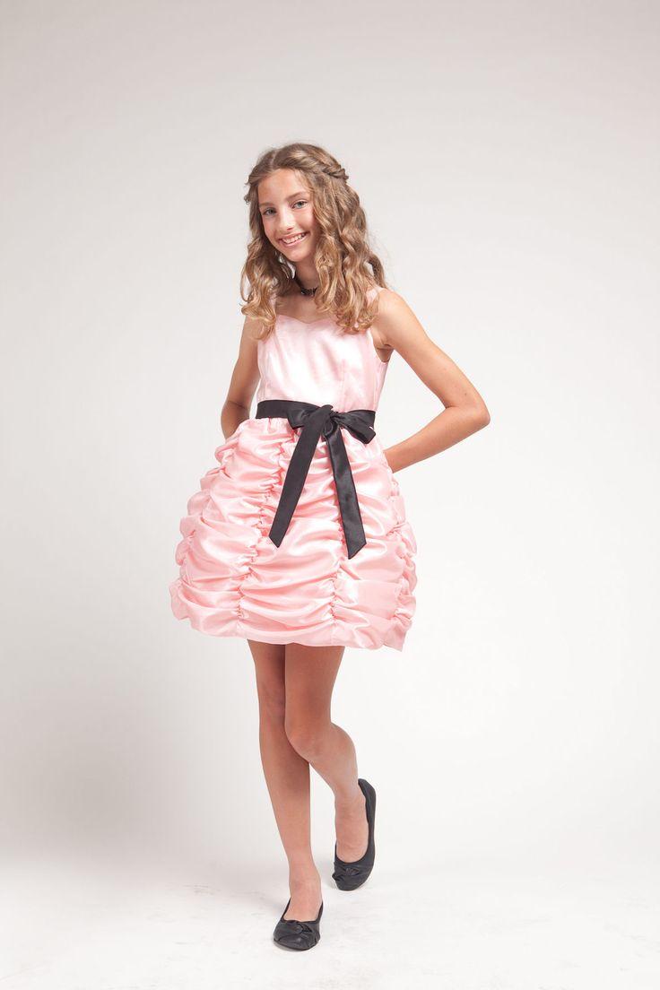 30 besten Bridesmaid/flower girls\' dresses Bilder auf Pinterest ...