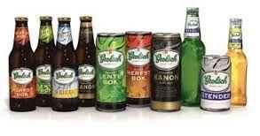 Afbeeldingsresultaat voor bier verpakkingen