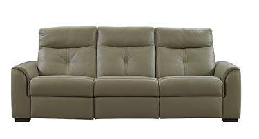 1000 ideas about schillig sofa on pinterest dekoration wohnzimmer. Black Bedroom Furniture Sets. Home Design Ideas