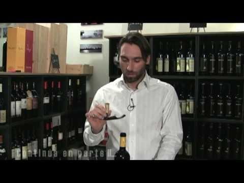 Lengalia - Cours d'espagnol en ligne online gratuit: El vino en España I - YouTube