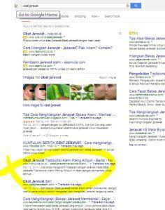 Bagaimana psikologi pengunjung datang ke website anda | SB1M | Adryan Fitra artikel dipersembahkan oleh: www.VegaAminkusumo.com