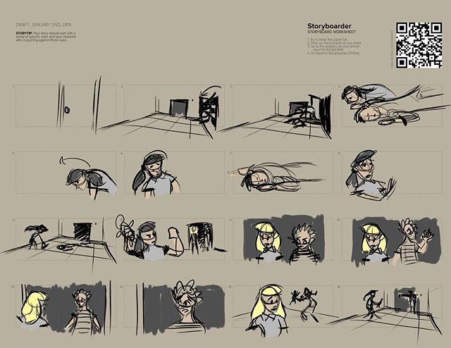 Best  Storyboard Film Ideas On   Storyboard