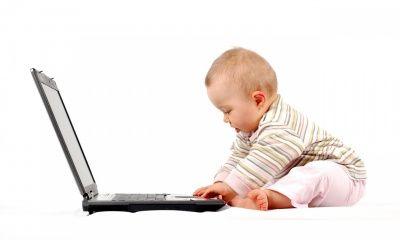 Sweet Children Hacker (click to view)
