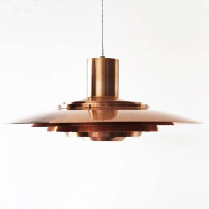 Лампа 1