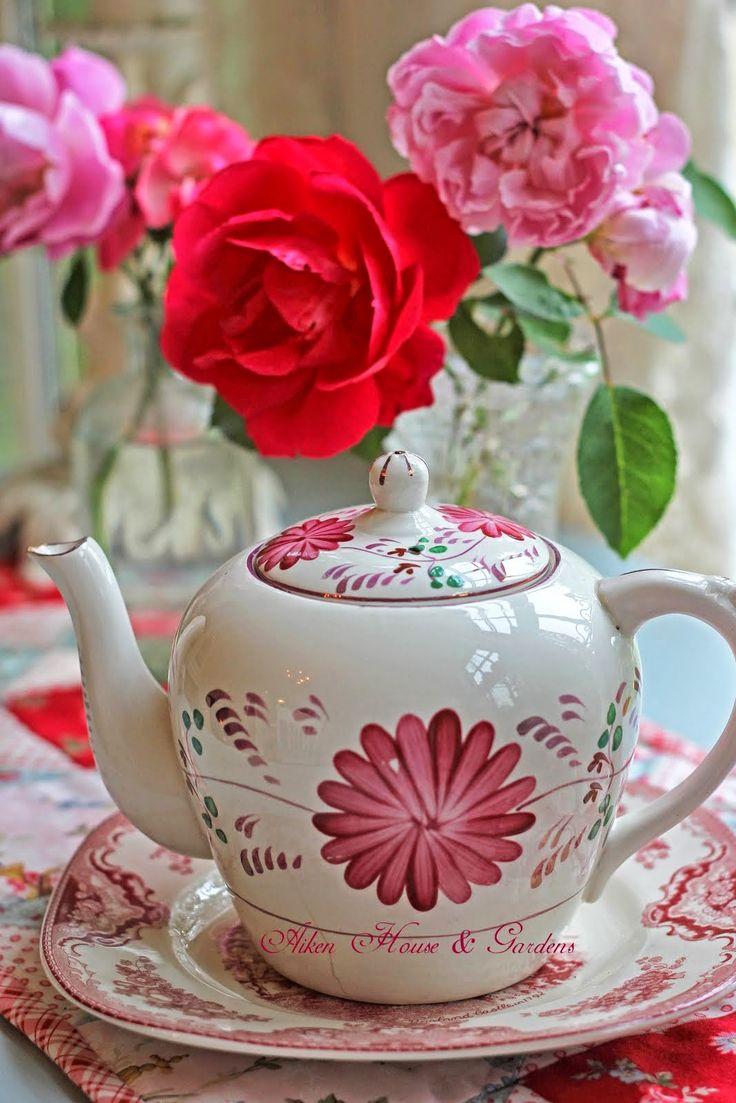 best scarlet images on pinterest floral patterns stamping and
