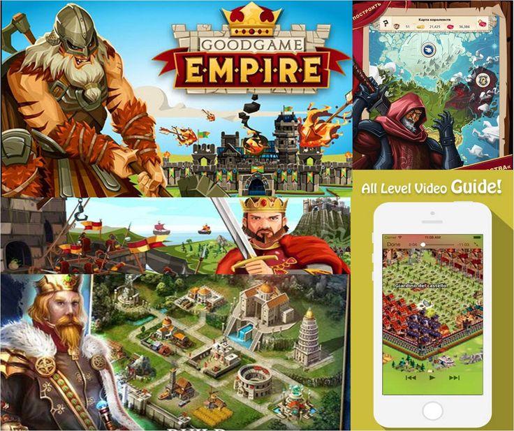 """Empire: Four Kingdoms Bereit für die Schlacht, spielen in """"Empire: vier Königreiche"""" Jetzt kostenlos anmelden! Spielen Sie das preisgekrönte mittelalterliche Strategie - mit Millionen von anderen Spielern zu konkurrieren! Spielen Sie """"Empire: Vier Königreiche"""" ist jetzt - zu erkunden ferne Länder und Kontinente. Regel sein Reich und bauen eine uneinnehmbare Burg. Seine Bürger zu schützen, nehmen Sie den mächtigen Allianz und dergleichen ausgestattet sein sollte...."""