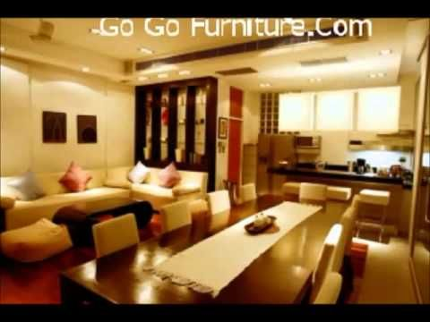Appointment our Brooklyn Furniture Store location in New York City for quality Living Room Furniture, Dining Room Furniture, Bedroom Furniture, Ashley signature, Aico, Pulaski Furniture New York  and more!