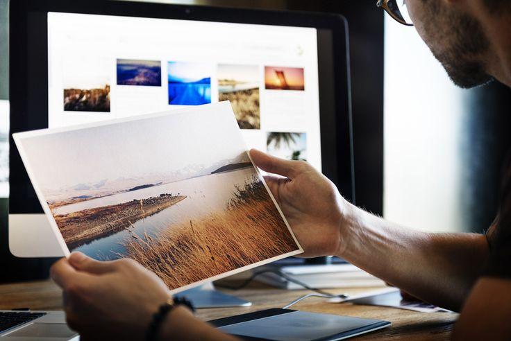 Top 10 Best Website Builders for Creating Online Portfolio