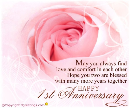 Dgreetings You Both Make A Lovely Couple Happy Annioversary