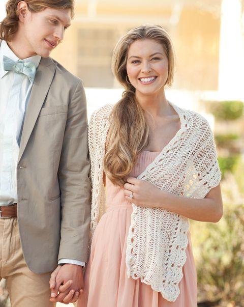 204 best wedding shawls wraps shrugs images on Pinterest