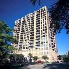 Houston Apartment Locators – What are the benefits and how do they help? https://houstonapartmentlocatorsblog.wordpress.com/2016/01/07/houston-apartment-locators-what-are-the-benefits-and-how-do-they-help/