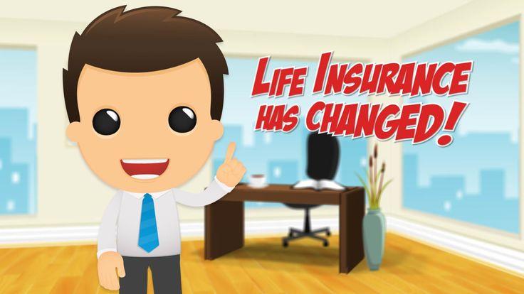 IUL - Indexed Universal Life Insurance ivieinsure.com