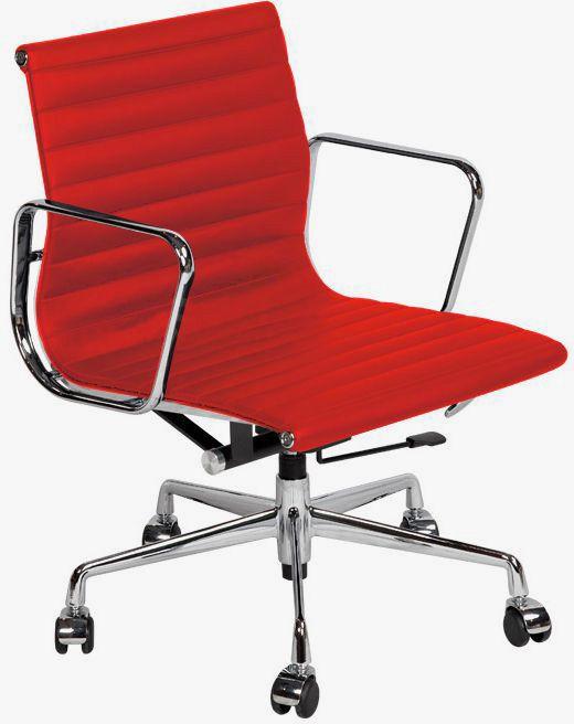 25 best ideas about chaise de bureau design on relooking de chaise de bureau