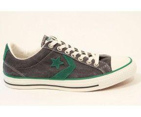 converse all star het retro origineel verkrijgbaar bij Aad van den Berg schoenen vrouwen -> http://www.aadvandenberg.nl/herenschoenen/converseallstar