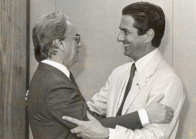 File:Fernando Collor e Itamar Franco 2.jpg