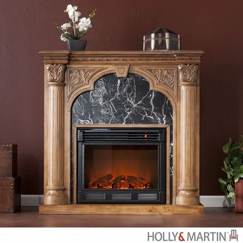 19 Best Space Heaters Electric Fireplaces Images On Pinterest