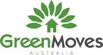 GreenMoves Australia, sustainability services