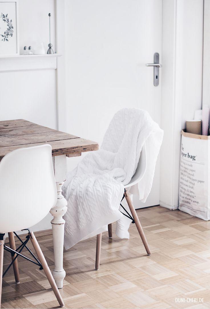 9 best DIY interieur images on Pinterest   Home ideas, Creative ...